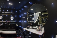 MAKE UP & NAILS STUDIO